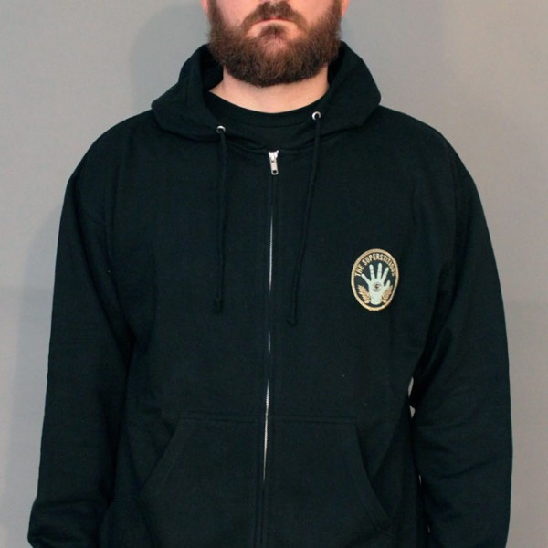 SUPERSTITIOUS-HOODY-BLACK
