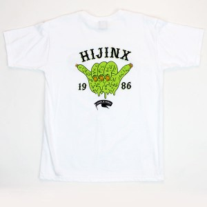 HIJINX-WHITE-BACK