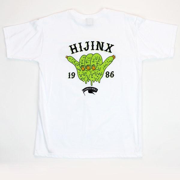 HIJINX-WHITE-BACK