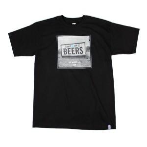 BEERS-BLACK