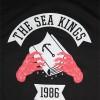 SEA-KINGS-BLACK-BACK-ART